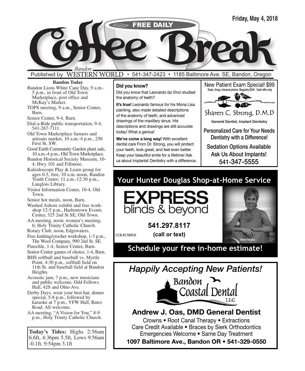 May 4, 2018 Coffee Break.pdf
