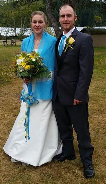 Haynes and Coy wedding.jpg