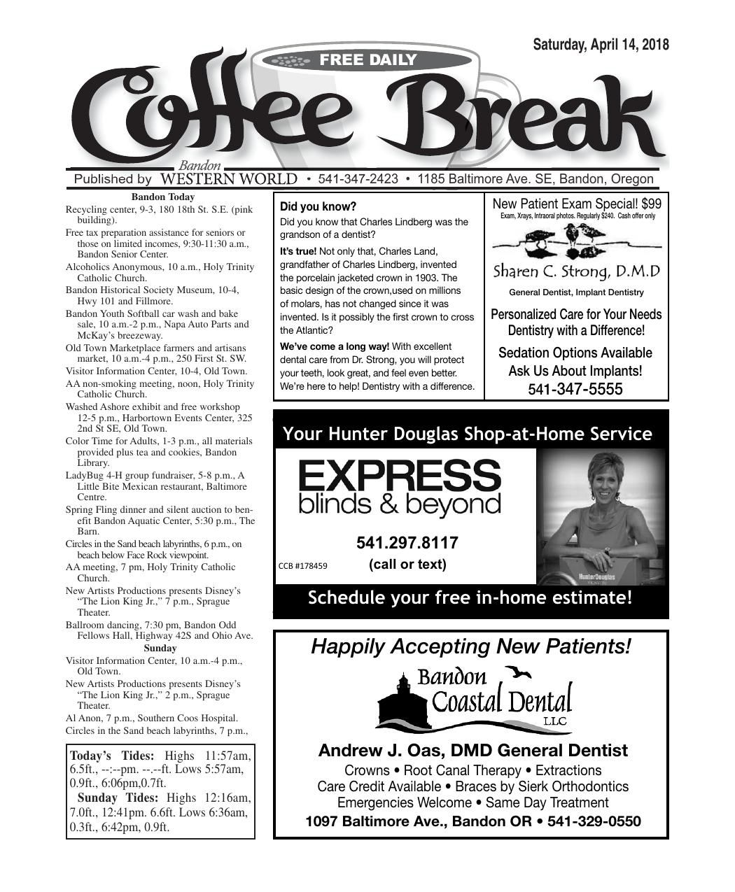 April 14, 2018 Coffee Break.pdf