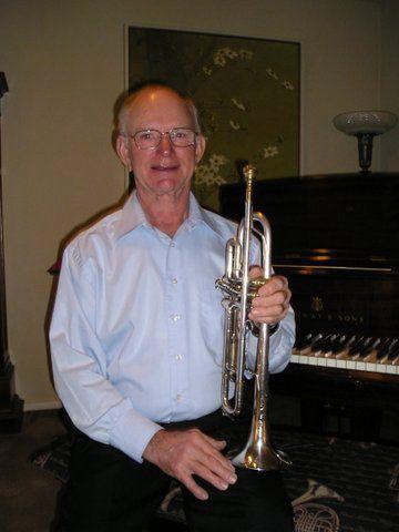 Wilbur Jensen