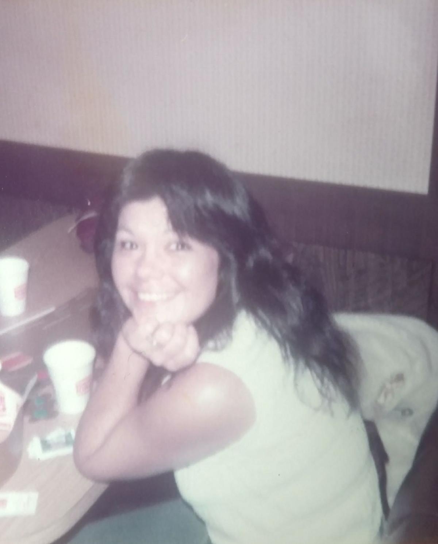 Linda R. Sampaio