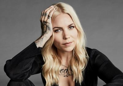 Bandon Showcase presents Skylar Grey