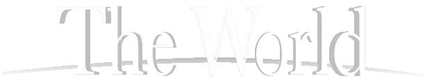 Coos Bay World - Lee-sweeps