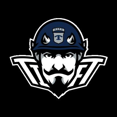 Tift County High logo
