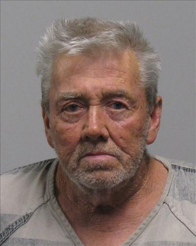 Tifton man charged with murder in April shooting | News