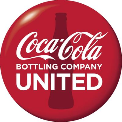 Coca-Cola Bottling Company United, Inc. (UNITED) plans to build a 300,000 square-feet sales center and warehouse in Tifton.