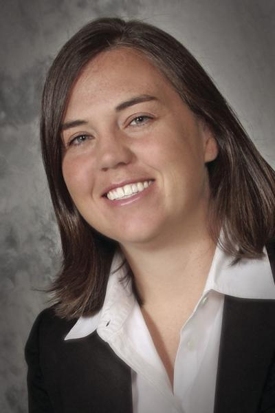 Jennifer Dorminey Herzog.