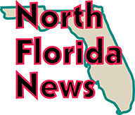 North Florida News
