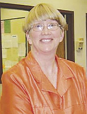 Vicky Horst