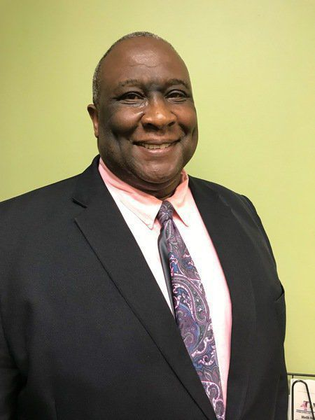 Integration occurred during the time 65-year-old Nate Tyler attended Magnolia School in Thomasville.
