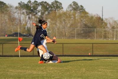Tift soccer debuts Thursday against Lee