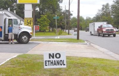 Corn Confusion The Pros And Cons Of Using Ethanol Archives