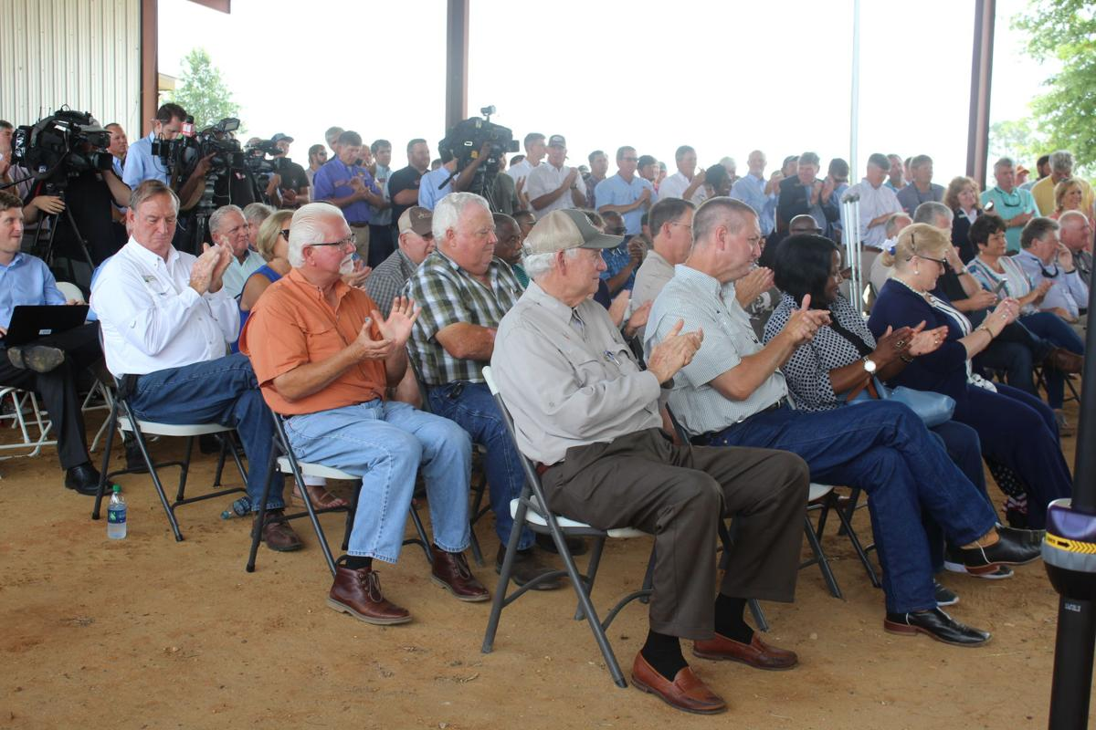 6:7 Kemp Perdue disaster relief press conference 3.jpg