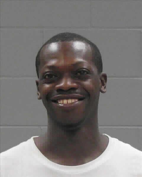 Milledgeville man arrested on drug trafficking charges   Ga Fl News