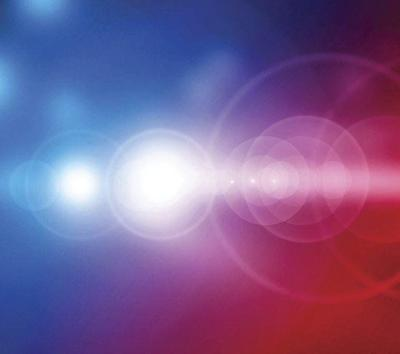 GBI probing officer-involved shooting in Clinch County