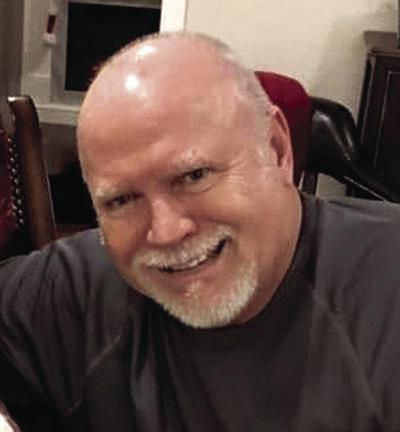 Dr. Eddie Seagle