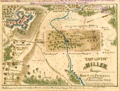 Camp Lawton 2[1]W.jpg