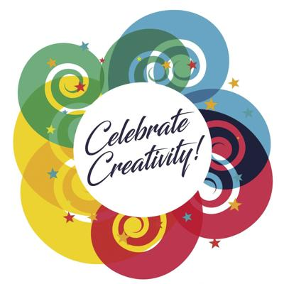 """The annual Celebrate Creativity Arts Showoff and Sale and Sweet Taste of Tifton returns to the Tifton Museum of Arts and Heritage on Nov. 9-10 and will feature an """"arts circus"""" for children."""