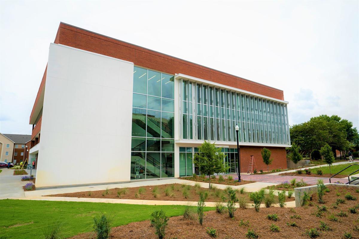 Abac Academic Calendar Spring 2021 Changes ahead for ABAC fall calendar | Covid 19 | tiftongazette.com