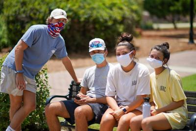 ABAC Celebrates 113th Birthday on February 20 in Midst of Pandemic
