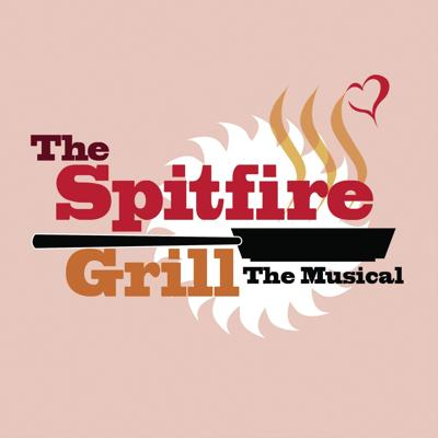 """Auditions for the Baldwin Players upcoming musical, """"The Spitfire Grill,"""" will be held on Jan. 21-22 at 6:30 p.m. each night in Room 319 of Conger Hall on the campus of Abraham Baldwin Agricultural College."""
