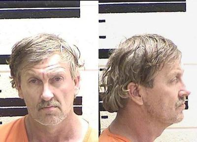 Chatsworth man indicted for attempted murder for hitting man in the head with a hatchet