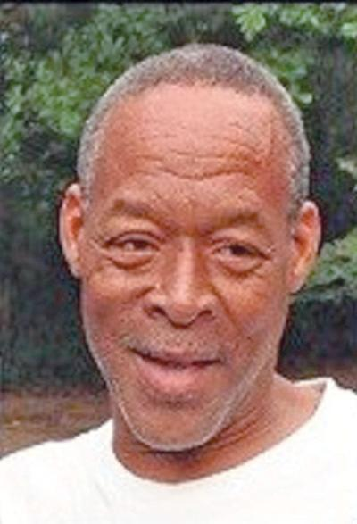 Ashburn police searching for local missing man | News ...