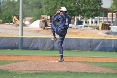 Athletes affected by softball, baseball college shutdown