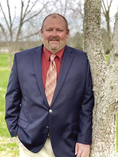 Paul Webb has announced his intention to run for the Tift County Board of Commissioners District 3 seat.