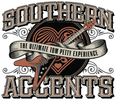"The Southern Accents' show titled ""The Ultimate Tom Petty Experience"" will play at the Tift Theatre on Jan. 30 at 7:30 p.m."