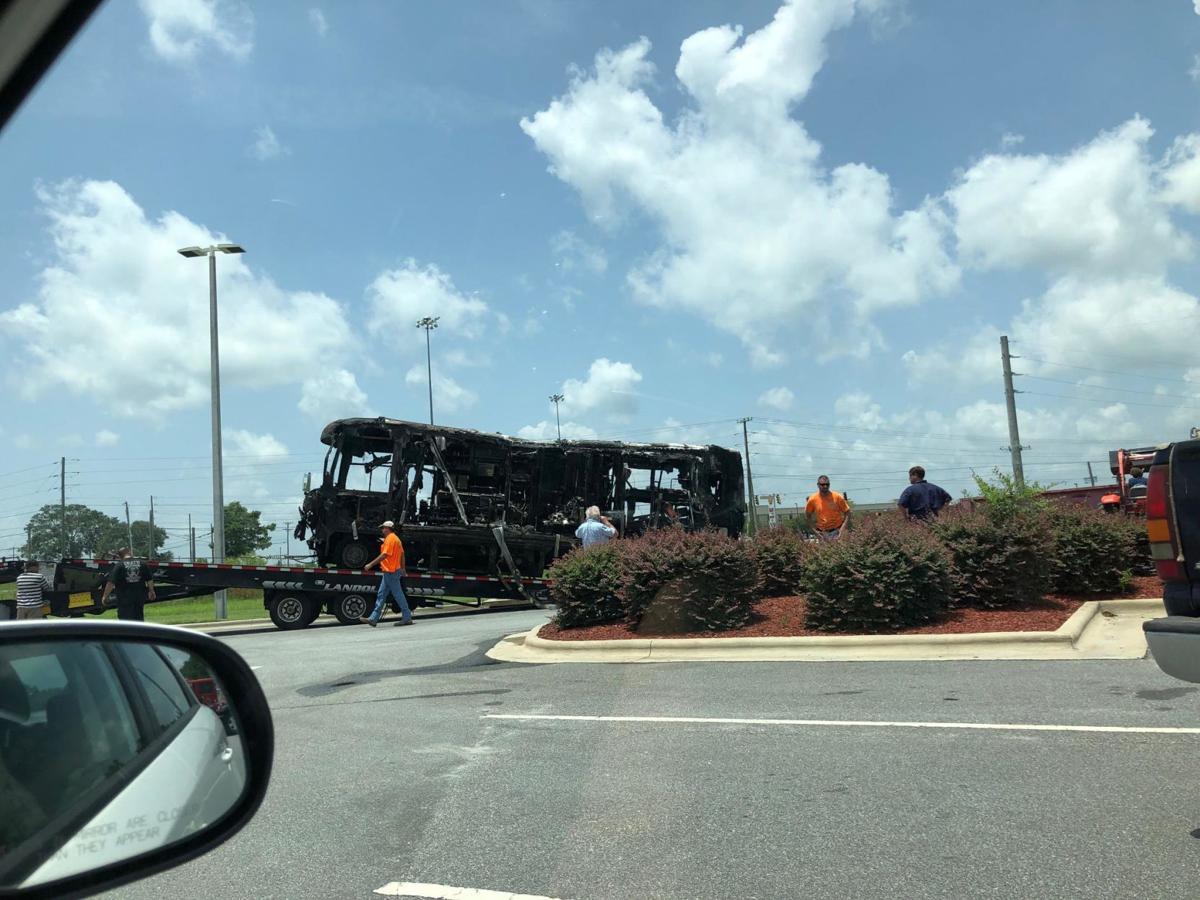 Motor home fire.jpeg