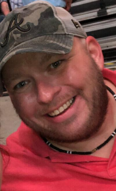John Edenfield Memorial Blood Drive Scheduled for May 3