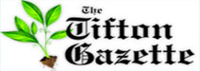 The Tifton Gazette - Lists