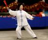 Photo Gallery: Chinese New Year Celebration