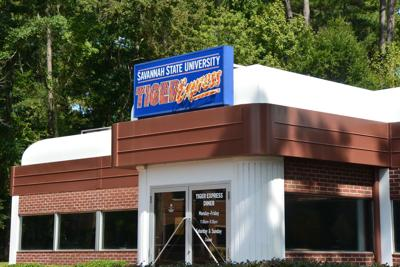 Tiger Express facility closed since August