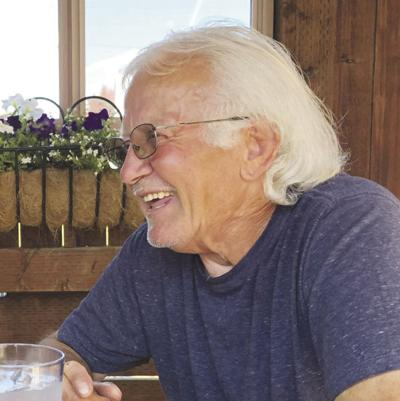 Gregory Dean Beets