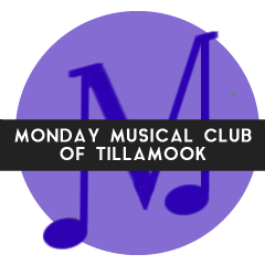Monday Musical Club