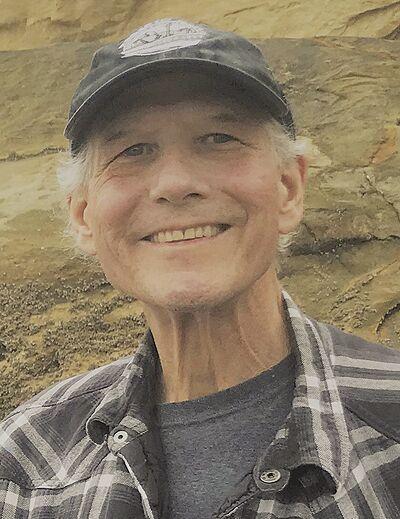 Robert Royster