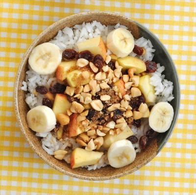 RiceBfastFruitBowl.6.19.19.jpg