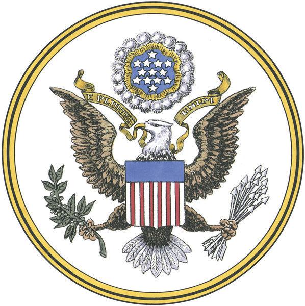 Veterans (copy)