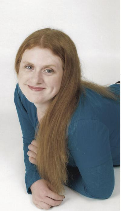 Elyse Smith-Naegeli
