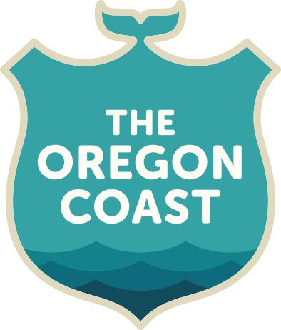 People's Coast Summit announced for October
