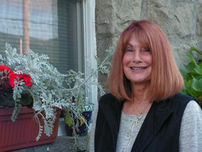 Carole Kessinger Bellisario