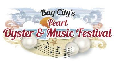 Bay City Pearl Fest logo 2019.jpg