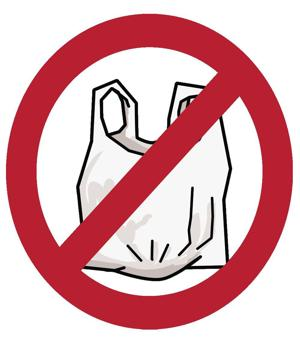 City of Tillamook, County to host hearing on plastic bags