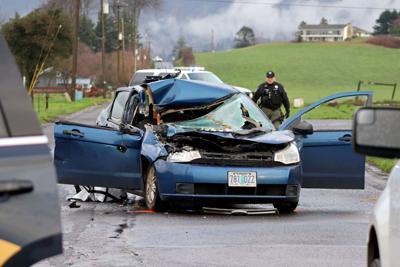 McCormick Loop Road crash 2.tif