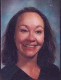 Susan Ann Boehme
