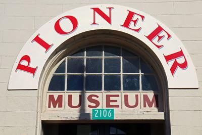 Pioneer Museum.tif