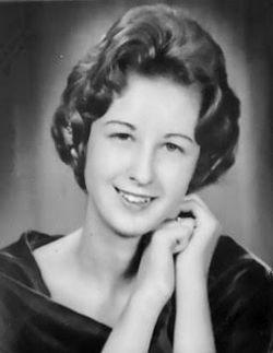 Teresa Cornish