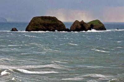 Cape Meares.tif